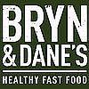 BRYN + DANES Bryn Mawr
