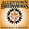 Fegley's Allentown Brew Works