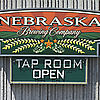 Nebraska Brewing Company Taproom
