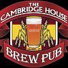 Cambridge House Brew Pub