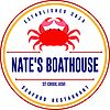 Nate's Boathouse