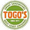 Togo's HQ