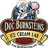 Doc Burnstein's Ice Cream Lab
