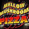 Mellow Mushroom EXPRESS