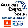 Accurate Control Systems