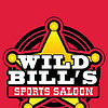 Wild Bill's Rochester