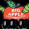 Big Apple Auto 2