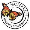 Monarch Brewing Co.