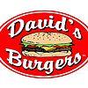 David's Burgers - Maumelle