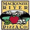 MacKenzie River Pizza Las Vegas