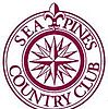 Sea Pines - Country Club Clubhouse (BGM 1)