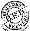 BlackRock Brewers