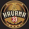 Havana33
