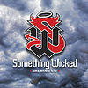 Something Wicked Brewing