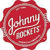 Johnny Rockets Pearl City
