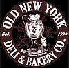 Old New York Deli & Bakery Co