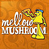 Bourbon Barrel Holdings DBA Mellow Mushroom