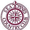 Sea Pines - Country Club Pool (BGM 2)