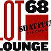 Lot 68 Lounge