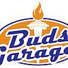 Buds Garage - Everett