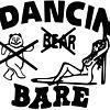 Dancin' Bare