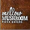 Mellow Mushroom Augusta