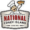 National Coney Island Warren