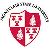 Montclair State University - Sam's Place
