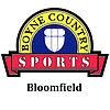 BCS Bloomfield