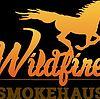 F&B-Wildfire