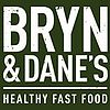 BRYN + DANE'S Horsham