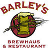Barleys Midland