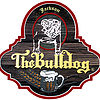 The Bulldog Jackson