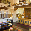 Hotel - Santa Claran Hotel Casino