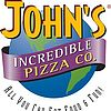 John's Incredible Pizza Corporate Music