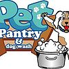 Pantry West