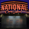 National Coney Island Royal Oak
