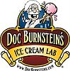 Doc Burnstein's Ice Cream Lab