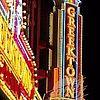 Greektown Casino Monroe Market