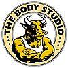 The Body Studio for Fitness
