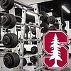 Stanford Rec