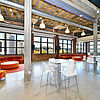 Madison Event Space