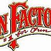 Fun Factory - Kona
