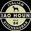 Ciao Hound