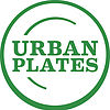 Urban Plates: Tustin