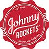 Johnny Rockets Santa Monica