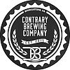 Contrary Brewing Co