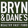 BRYN + DANE'S Ambler YMCA