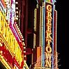 Greektown Casino BGM A