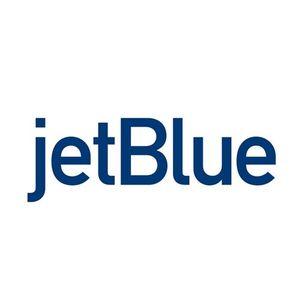 JetBlue's Terminal 5 at JFK